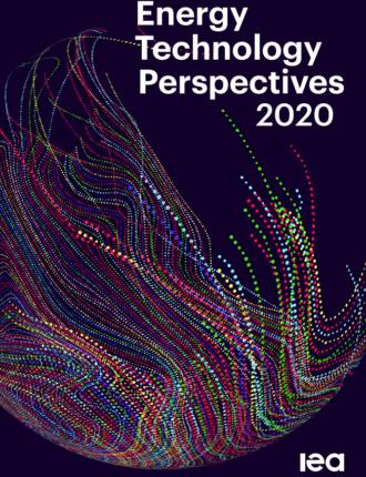 technologyperspectives