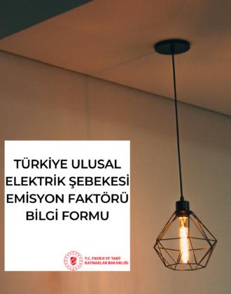 TURKIYE-ULUSAL-ELEKTRIK-SEBEKESI-EMISYON-FAKTORU-BILGI-FORMU-1