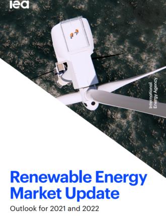 energymarket