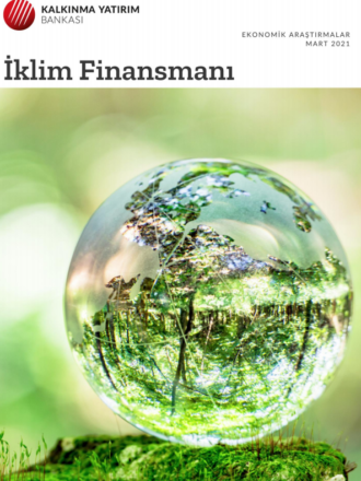 yenader-iklim-finans